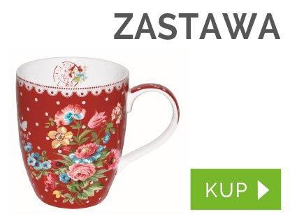 Zastawa